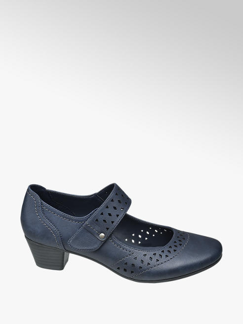 Easy Street Comfort Sandale