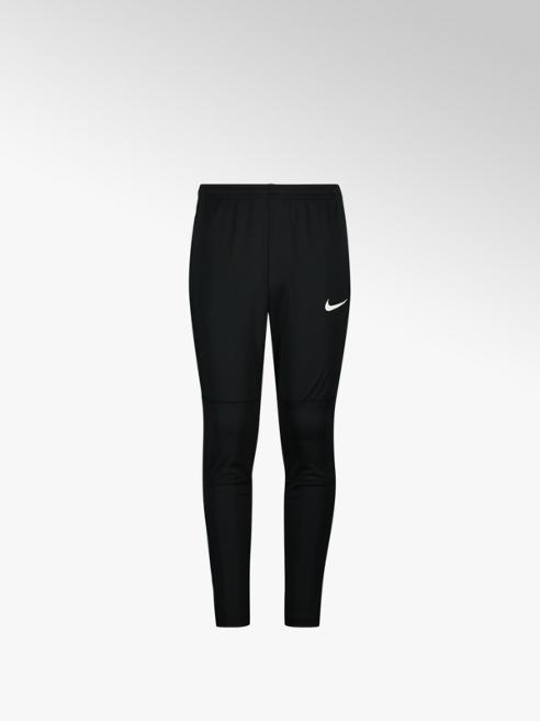 Nike Jungen Training Hose