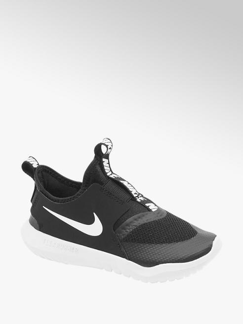 Nike Deportiva Nike FLEX RUNNER