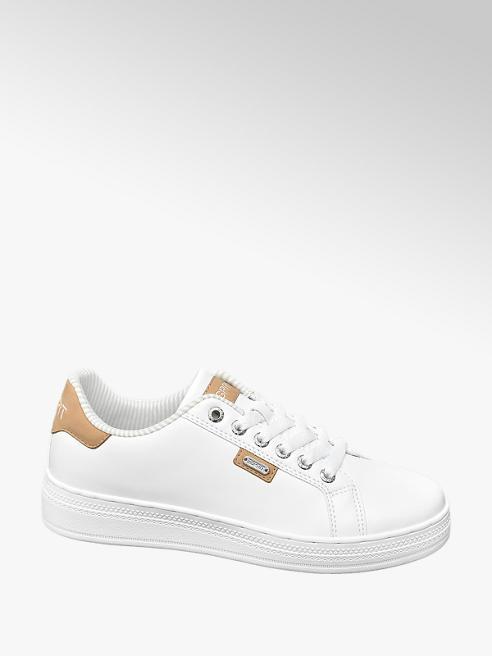 Esprit Witte sneaker