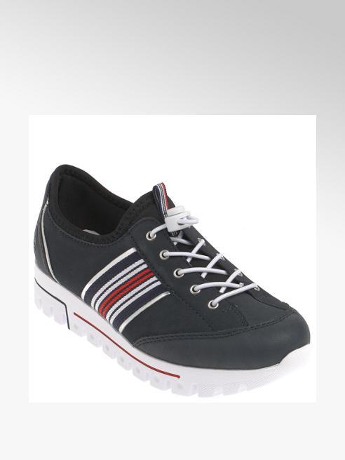 Rieker SlipOn Sneakers