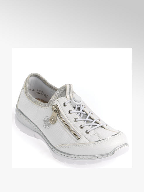 Rieker Slip-On Sneakers