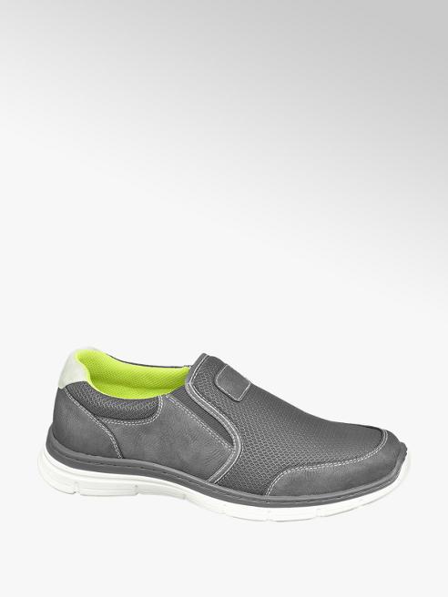 Easy Street Мъжки ежедневни обувки