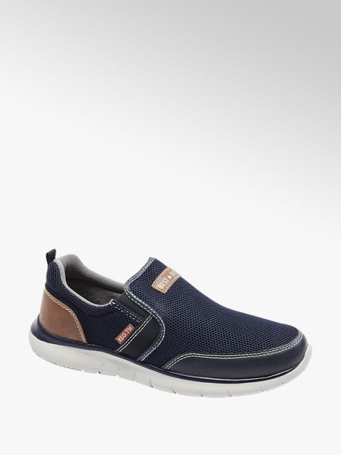Venice Мъжки ежедневни обувки