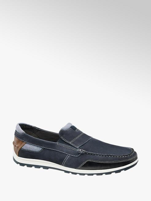 AM SHOE Čevlji brez vezalk