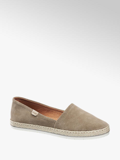 5th Avenue Espadrile