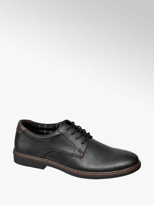 Easy Street Мъжки елегантни обувки