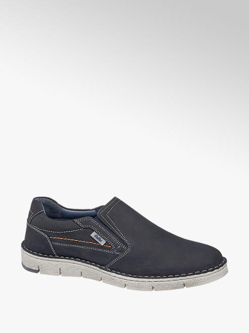Gallus slipper uomo