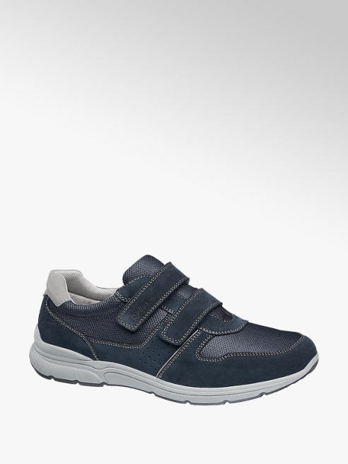 Gallus Günlük Ayakkabı
