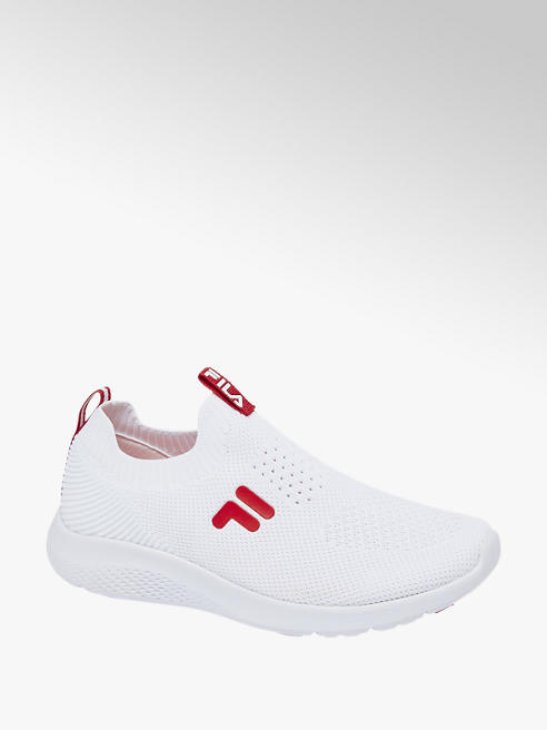 Fila Sneakersi sport de dama