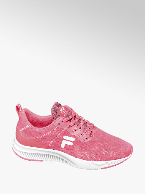 Fila Roze Helen light weight