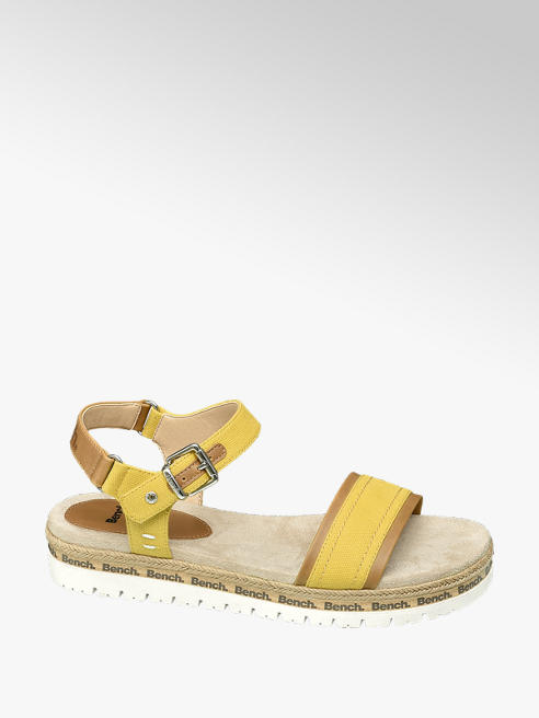Bench Дамски сандали