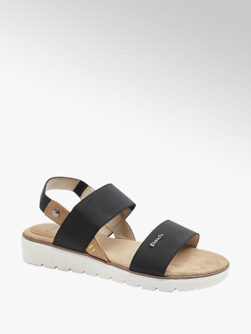 Bench Дамски сандали с ластик