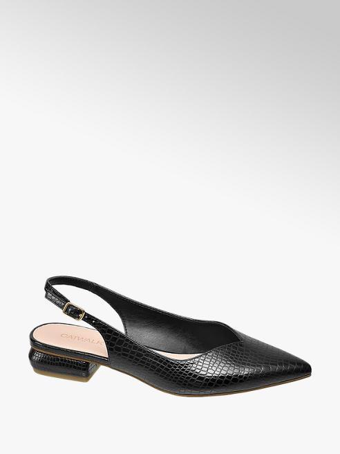 Catwalk Zapato slingback