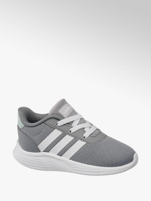 Adidas Sneaker Adidas Lite Racer 2.0