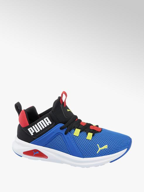 Puma Enzo Geo JR Sneaker