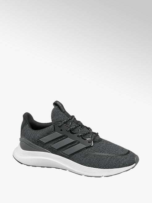 adidas Sneakersi sport ENERGYFALCON pentru barbati