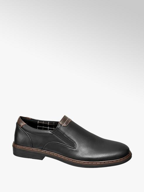 Easy Street Мъжки обувки без връзки