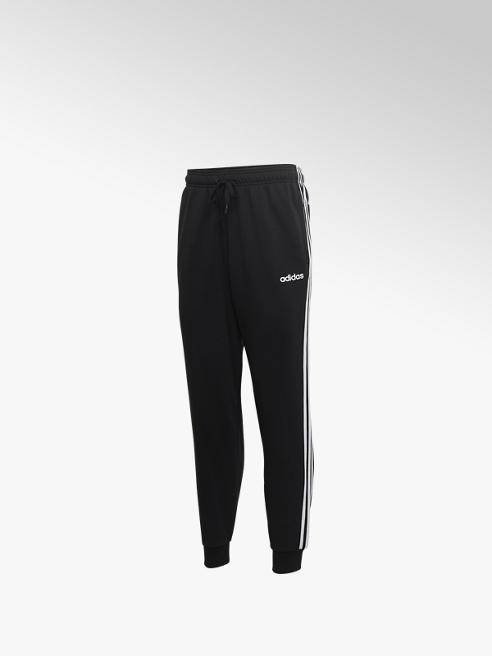adidas Pantalones Adidas
