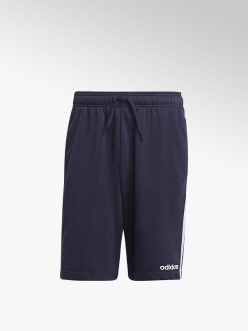 adidas Pantaloni scurti Adidas pentru barbati