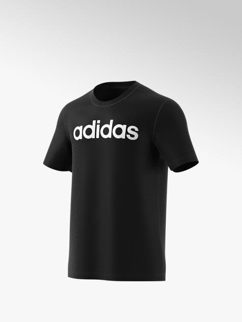 adidas Tricou Adidas pentru barbati