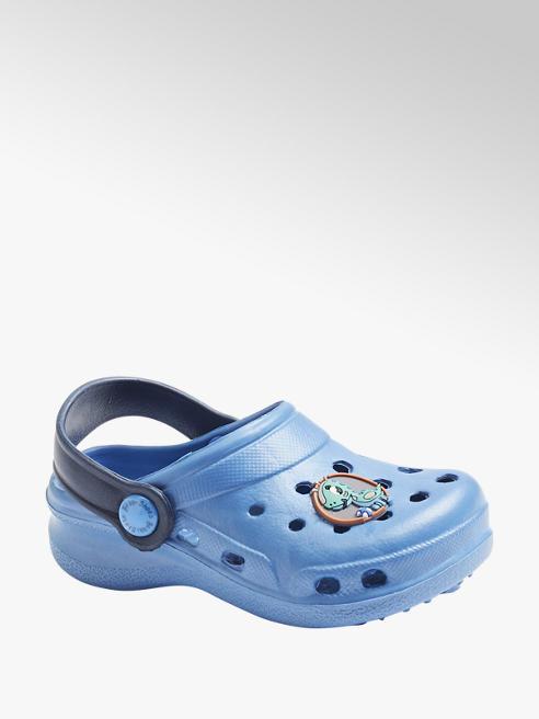 Bobbi-Shoes Детски гумени чехли