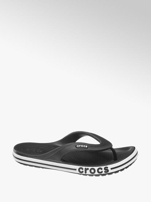 Crocs Natikače