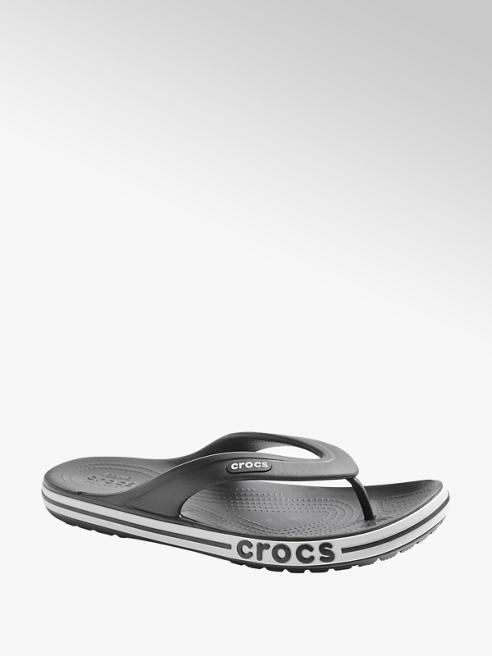 Crocs Chinelo Crocs