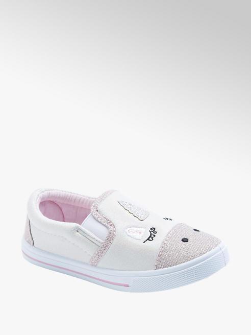 Cupcake Couture Papuci de casa pentru copii