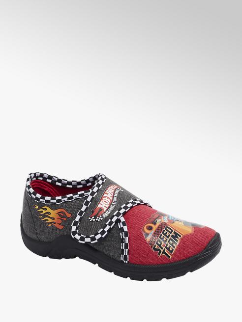Hot Wheels Günlük Ayakkabı