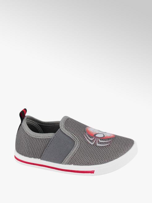 Spiderman Kućne papuče
