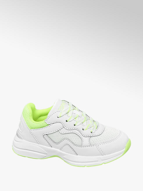 Esprit Chunky Sneaker