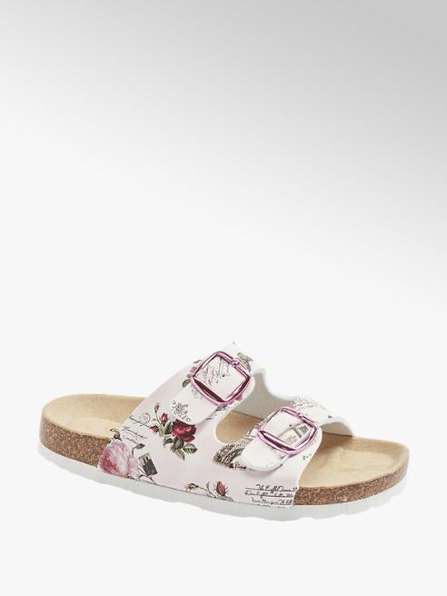 Graceland Kućne papuče