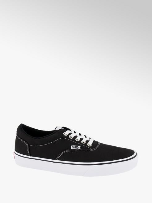 Vans Doheny Herren Sneaker