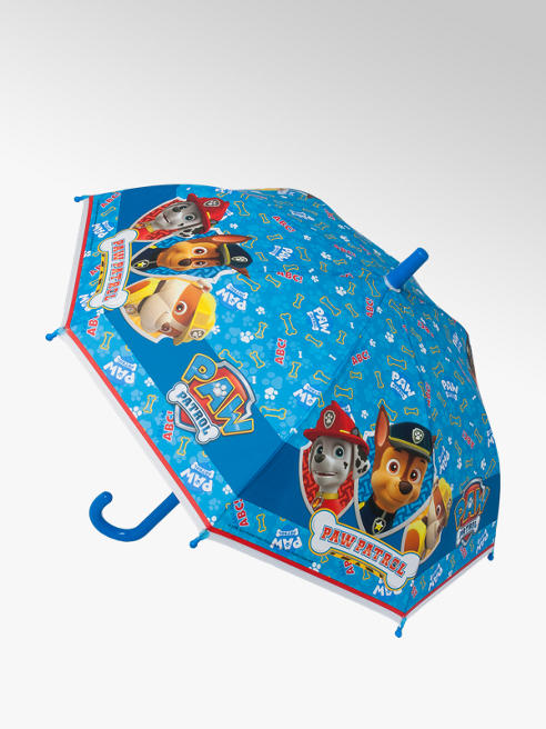 Paw Patrol Paw Patrol Umbrella