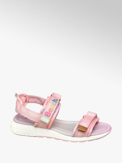 Bench Детски сандали с велкро