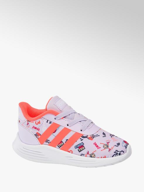 Adidas Little Racer 2.0 Sneaker