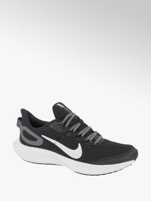 Nike Zwarte RunAllDay