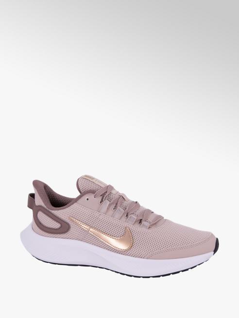 Nike Roze RunAllDay