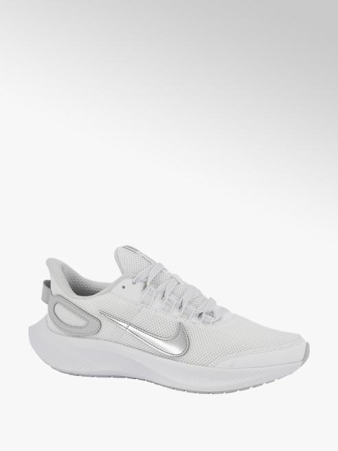 Nike Witte RunAllDay