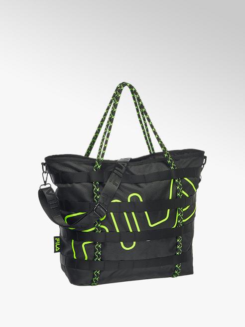 Fila New Bolso Shopper Fila