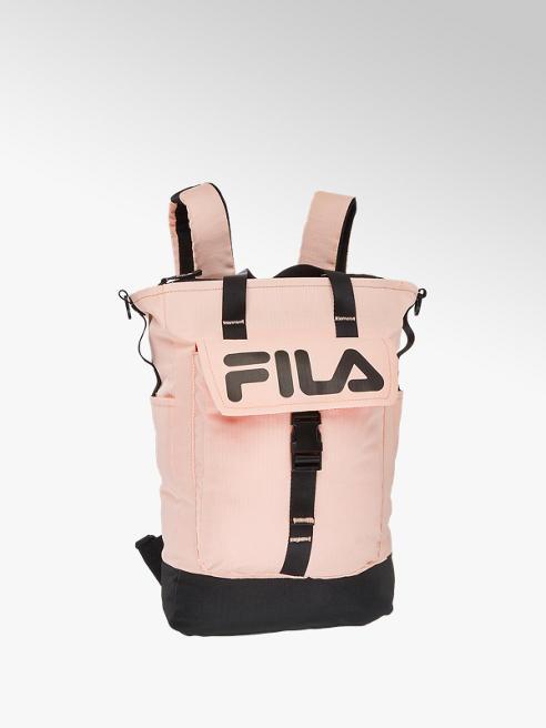 Fila New Mochila FILA