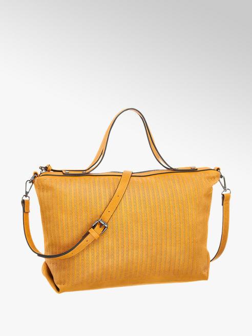 Graceland Дамска чанта