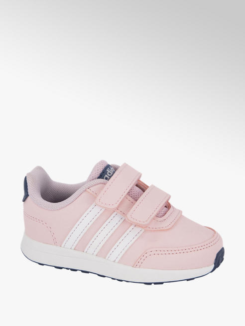 adidas Roze Switch 2