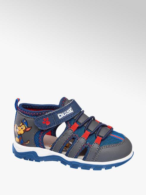 PAW PATROL Детски сандали с велкро