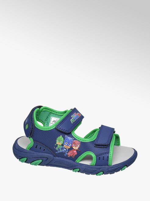 Pyjamashjältarna Sandal