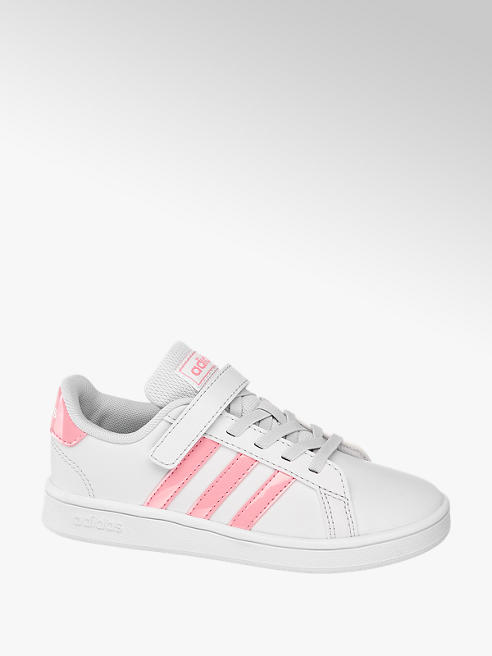 Adidas Grand Court C Sneaker