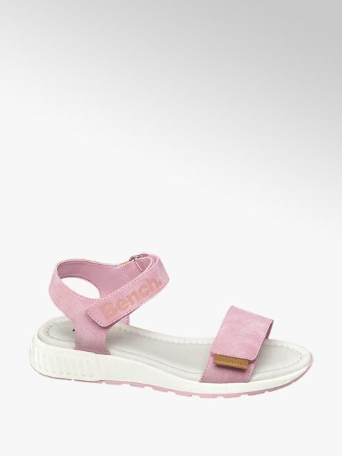 Bench Çocuk Sandalet