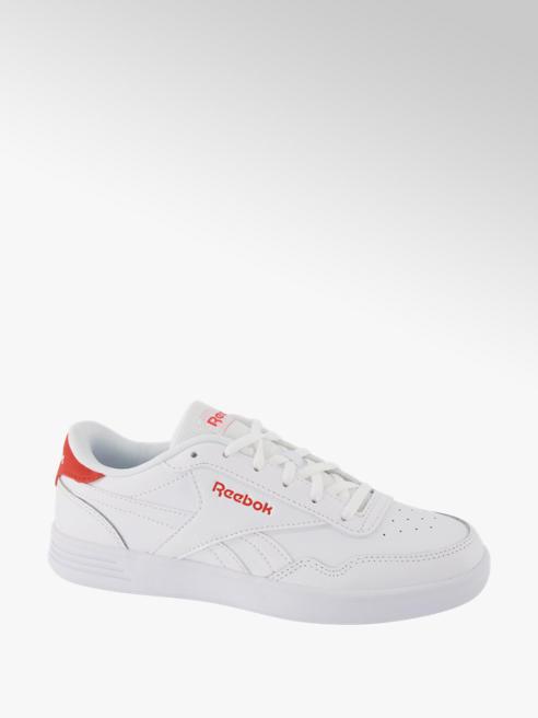 Reebok Sneaker Reebok