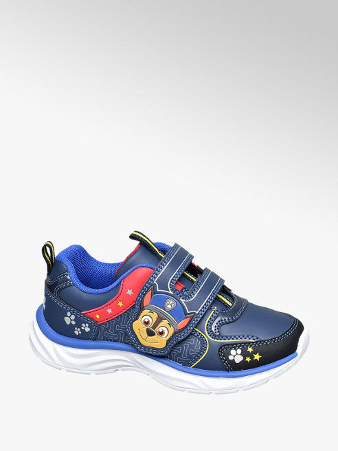 Paw Patrol Lightweight Sneaker